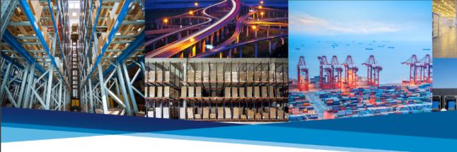 Colliers International start de eerste Vastgoed en FM Benchmark voor de Industrie sector